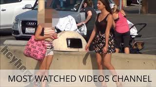TOP KISSING PRANK EXTREME (LESBY)