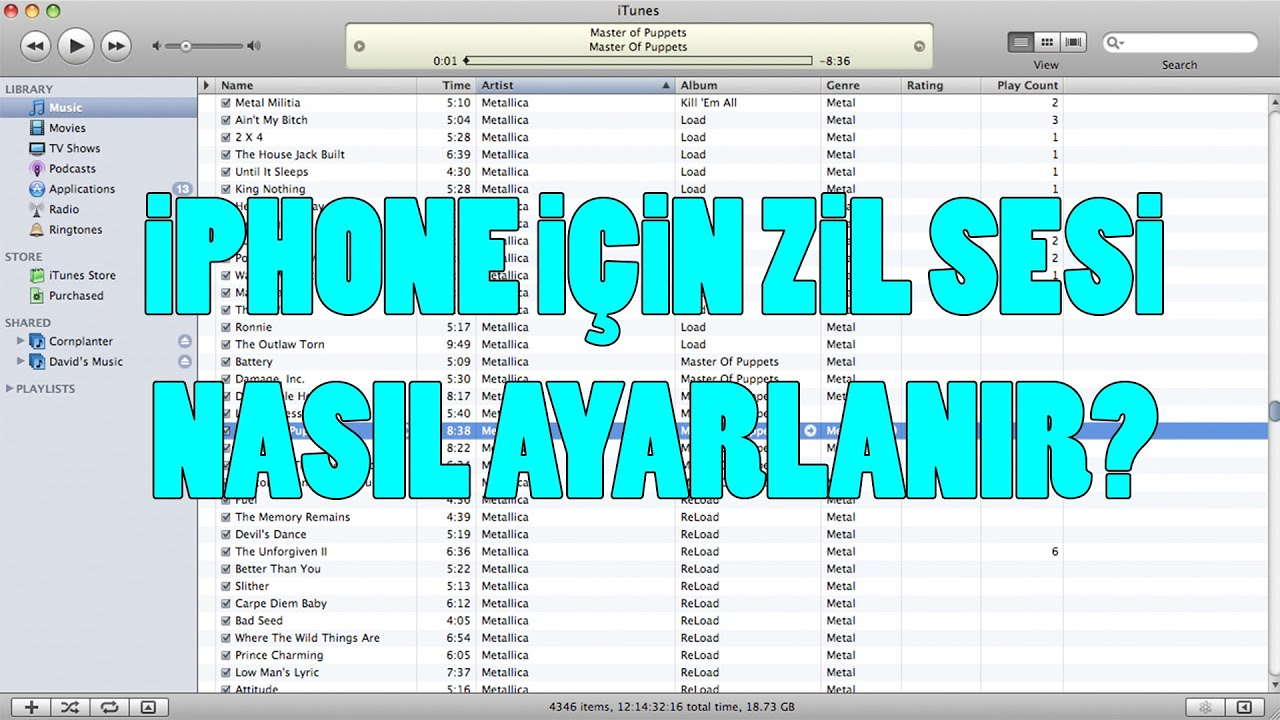 how to add album to iphone without syncing