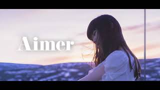 Japanese band amazarashi and singer-songwriter Aimer will be in Sin...