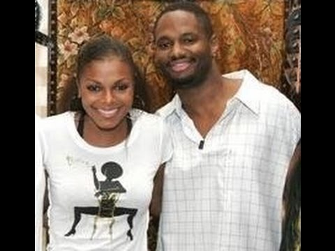 """March 14, 1998 """"Janet's Breasts, I Mean Best"""" MC Marcus Chapman WGCI Chicago"""