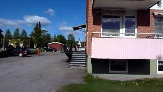 Välkommen till Strömsunds Utvecklingsbolag