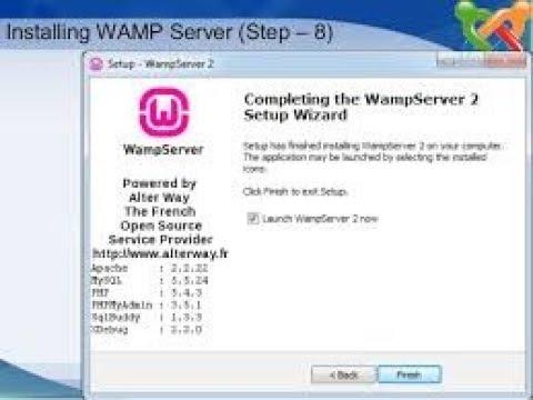 wamp server windows 7 32-bit 15