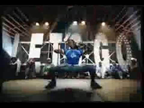 Let's Go Trick Daddy Lil Jon and Twista Ozzy Osbourne Stomp the Yard