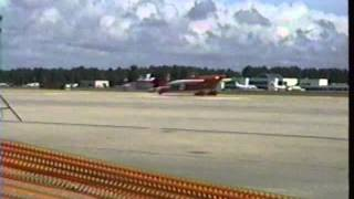 MYR Air Show pt2