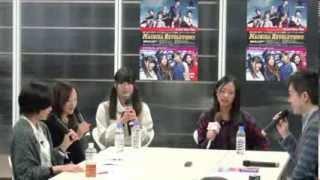 「まちカフェ!」は、東京都町田市のNPO・市民活動団体などが、市民向け...