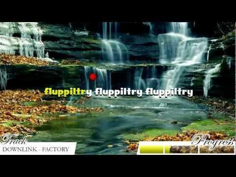 Dubstep Karaoke: Downlink - Factory
