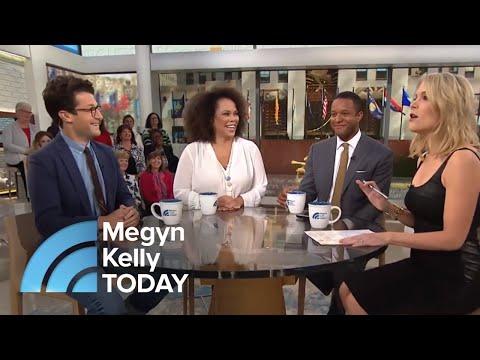 Megyn Kelly: Judge Brett Kavanaugh Standoff Has Become Too Politicized | Megyn Kelly TODAY