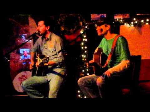 Evan Felker & Jason Boland - Feelin' Good Again