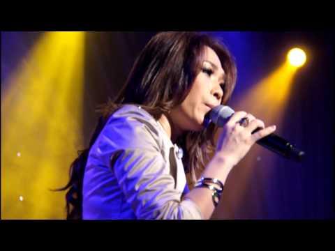Chia tay - My Tam ( Da Vang 19.07.2012 )
