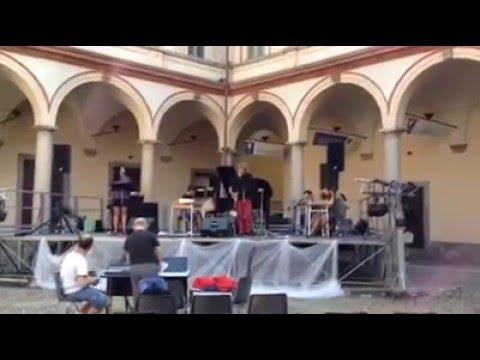 E MOTION 2015 Conservatorio Giuseppe Verdi di Milano