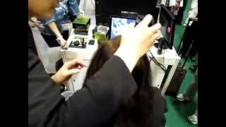 BEAVER PROFESSIONAL COSMETIC Hair Building Fibers2 Thumbnail