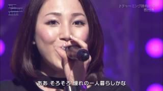 2016年6月1日発売 吉川友、通算10作目ダブルAサイド ニュー・シングル「...
