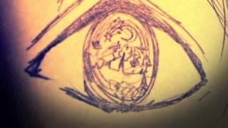 sympathy - あの娘のプラネタリウム