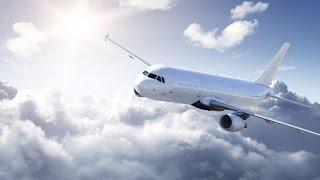 En Ölümlü 5 Uçak Kazası