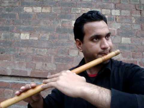 pakistani flute music mp3 free download
