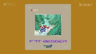 DP7 - Fat-Begger (Preview)