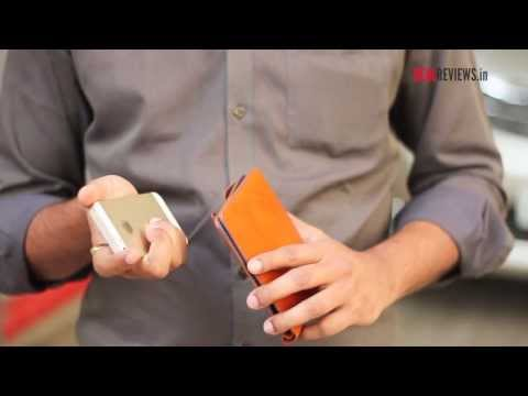 iphone-5-users-review-danny-p's-leather-wallets-with-iphone-5-case
