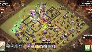 Clash of MU ! Mirny_14 Ae Hai Phong