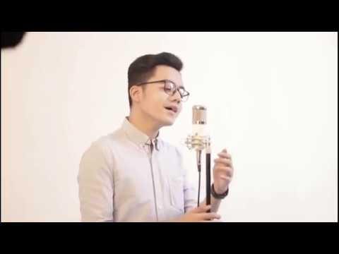 Alrido Pradanar - Akad (Payung Teduh Short Cover)