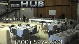 The Hub Dogpatch USA
