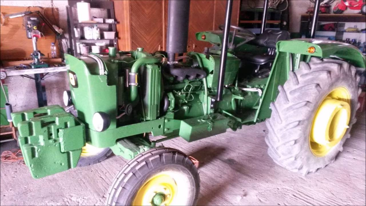 small resolution of john deere 1020
