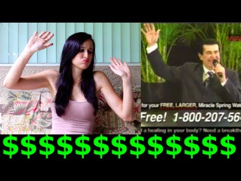 personal loans.com larry the loan broker