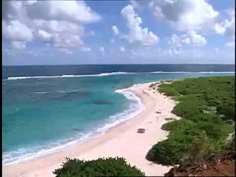 Antigua and Barbuda | Welcome to Antigua and Barbuda | CARIBBEANTRAVEL.COM