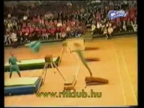 100 Funny Falls Hilarious Video Best Version - YouTube