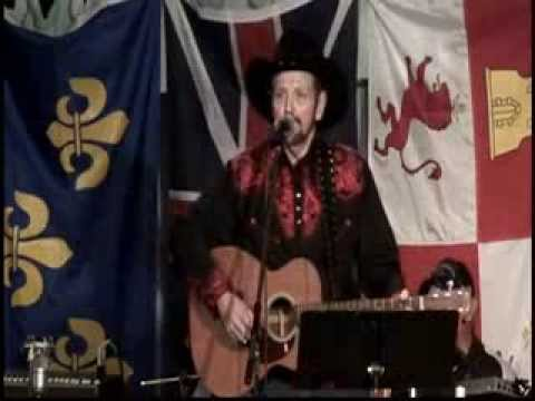 Dixie Highway - Danny Howell & The Riviera Band 6-22-13
