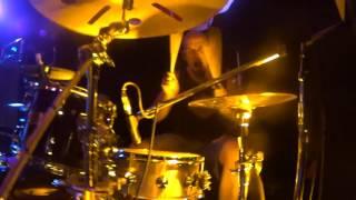 Pearl Jam Oz Tribute - Alive