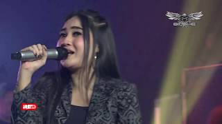 Download Mp3 Nella Kharisma Banyu Langit Live Boshe Bali