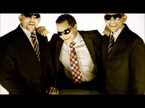 Los Hermanos Rosario - Video Clip