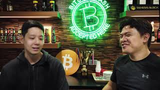 What's HAPPENING with Bitcoin trading & OTC - Head trader reveals