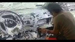 Top 5 Car Wash Fails