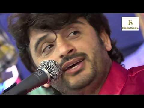 Shiv Tandav | Nilesh Gadhvi