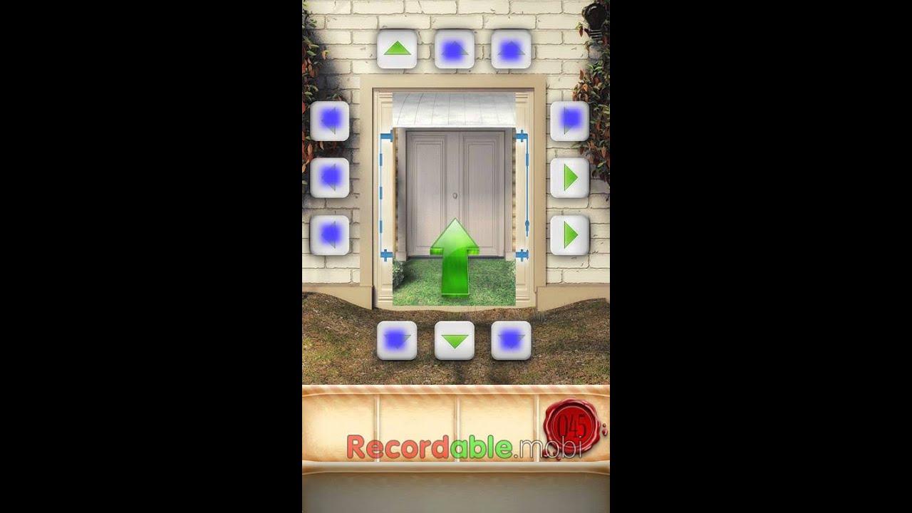 100 Doors Seasons Part 1 - level 41424344454647484950 Walkthrough & 100 Doors Seasons Part 1 - level 41424344454647484950 ...