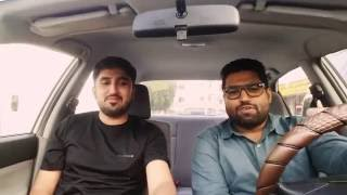 Azhar Vlogs -  How to find job in dubai urdu hindi video, Best way to get jobs In dubai
