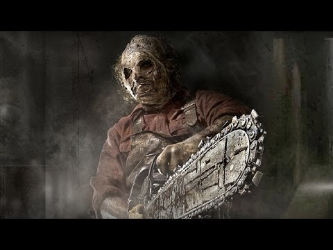 texas chainsaw 3d review Texas chainsaw 3d blu-ray a review of the 3d blu-ray for texas chainsaw 3d starring alexandra daddario, tania raymonde, and dan yeager.
