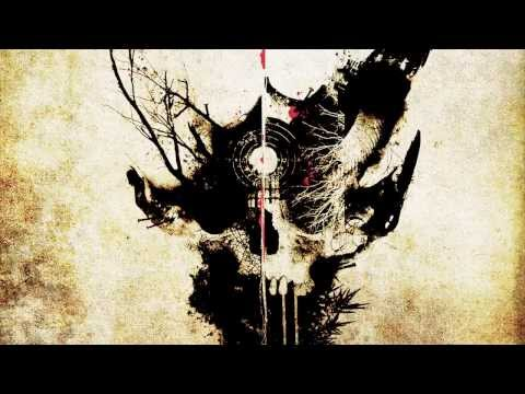 Клип Demon Hunter - I Will Fail You