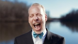 Jeffrey Tucker Launches Liberty.me Indiegogo Campaign