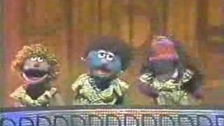 Repeat youtube video Classic Sesame Street -