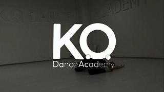 K O Dance Academy День ОТКРЫТЫХ дверей
