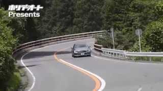 好評のハイブリッドに加え、次世代ターボエンジン搭載モデルが追加され...