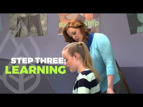 huntington-academic-skills-tutoring-in-latham-new-york