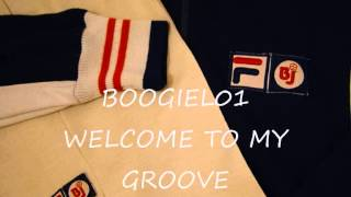 RARE GROOVE MIX SOUL FUNK BOOGIE LONDON PIRATE RADIO HORIZON JFM LWR 92.5 1980'S