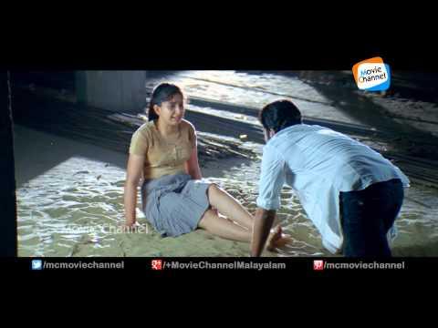 Guy Molesting Sanusha Hot Video thumbnail