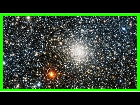 Interstellar civilizations may thrive in globular clusters