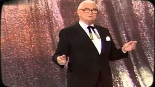 Horst Winter - Es wird ja alles wieder gut 1987