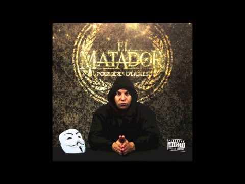 El Matador - Nostalgie d'une époque