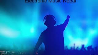 Download Lagu The Xx Intro Dubstep to DNB mp3